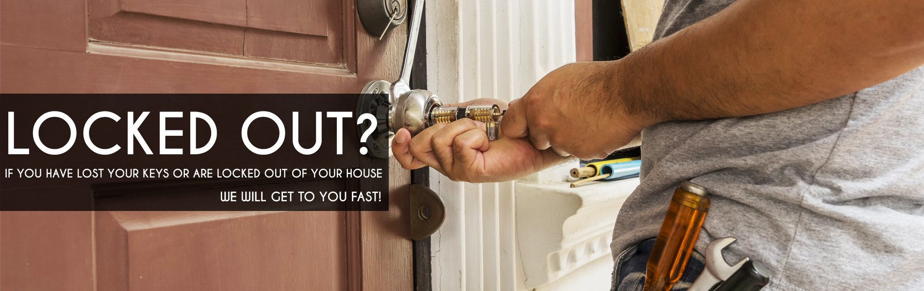 Bloomfield NJ Locksmith Store Bloomfield, NJ 973-330-9019